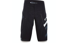 DAKINE Descent Short noir